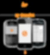 shoretel_smart_phone_integration