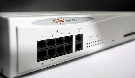 avaya_switch
