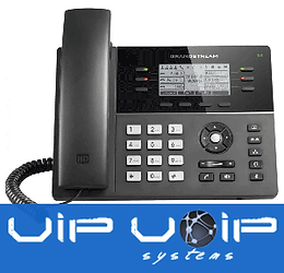 vip_voip_systems_phone_solutions