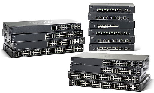 cisco_switches
