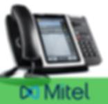 avaya_phone_solutions