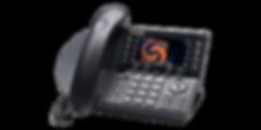 shoretel_ip_phone
