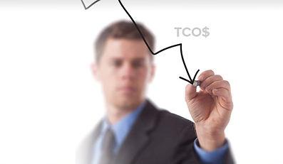 tco_image
