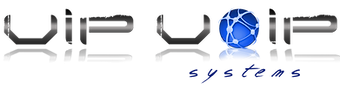 vip_voip_systems_logo