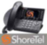 shoretel_phone_solution