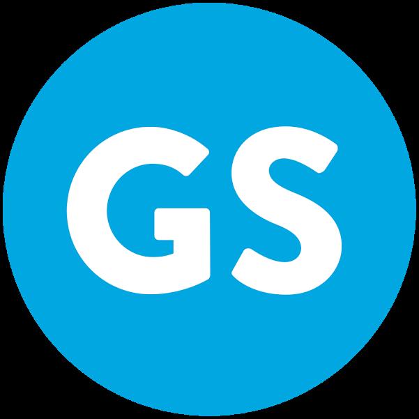gs_circle