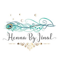 Henna By Jinal-small watermark (1).png