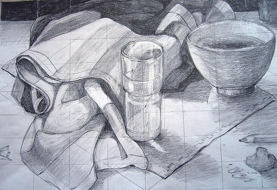 Zeichnung N1.jpg