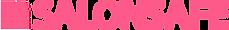 Salonsafe-Logo.png
