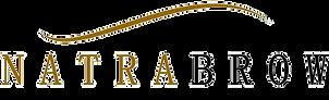 Natrabrow Logo 1 (2).png