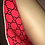 Thumbnail: Harness+collar set