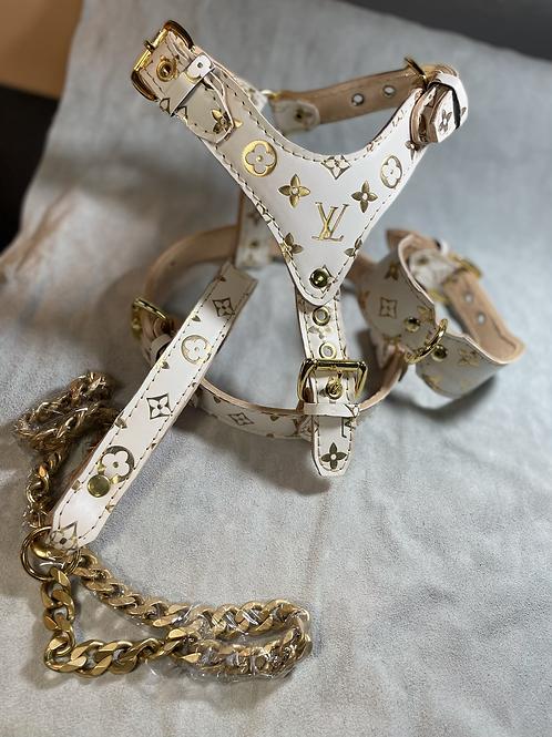 Harness Set-XL