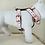Thumbnail: Puppy Set leather