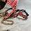 Thumbnail: Harness Set-XL
