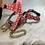 Thumbnail: Harness Set Custom-Large