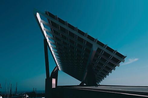 renewable energy 3.jpg
