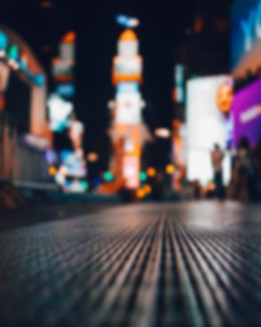 off-grid street lighting.jpg