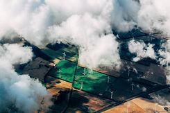 renewable energy 2.jpg