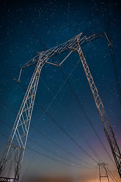 UPS power supply.jpg