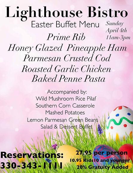 Easter Buffer 2021.jpg