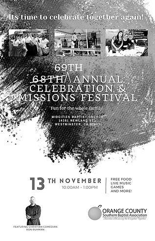 ENGLISH Annual Meeting & Missions Festival.jpg
