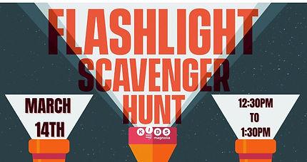 Flashlight scavenger.jpg