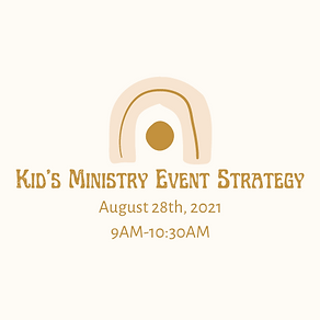 Kid's Ministry Event Strategy.png