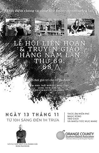 VIETNAMESE poster B&W.jpg