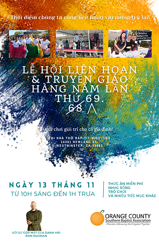 VIETNAMESE Annual Meeting & Missions Festival.png