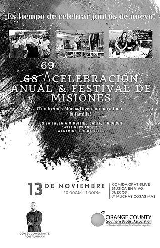 SPANISH Poster B&W.jpg
