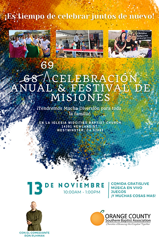 SPANISH Annual Meeting & Missions Festival.png