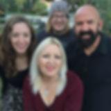 Family-pic-Persi-300x300.jpg