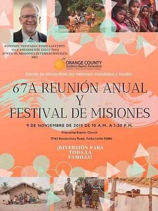 Spanish Translation Poster FINAL.jpg
