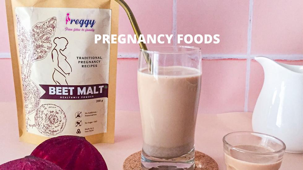 Pregnancy-Food-Image-Slider-1.png