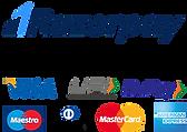 razorpay-with-all-cards-upi-logo