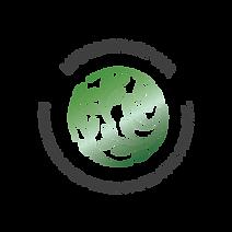 Joyful_submark_Logo.png