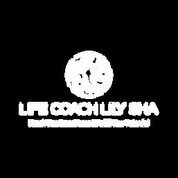 Joyful Life Coach_watermark_Logo.png