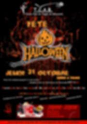 Affiche-Halloween_web.jpg