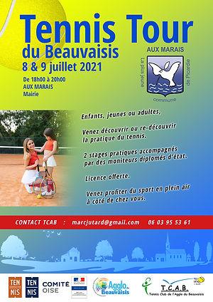 Tennis Tour Aux Marais_1.jpg