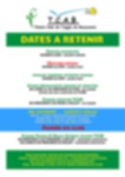 Dates-à-retenir-2019.jpg
