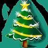 20588-bubka-Christmastree.png