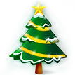 20588-bubka-Christmastree.png