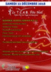 Affiche-Noël-ADOS.jpg