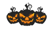 pumpkin-992318_960_720.png
