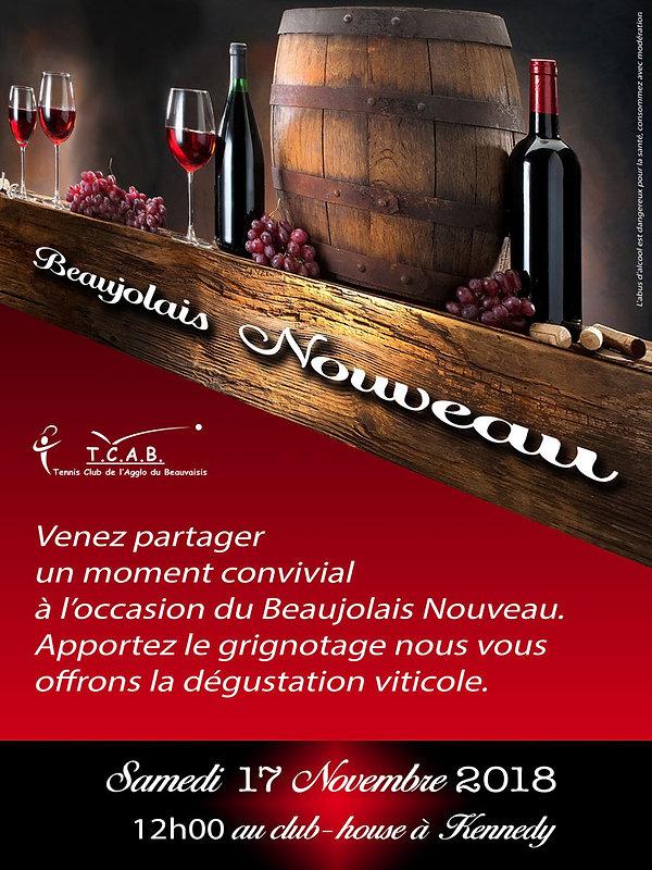Affiche-Beaujolais-nouveau-2018.jpg