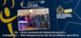 TCAB-Étoiles-du-Sport-2019.jpg