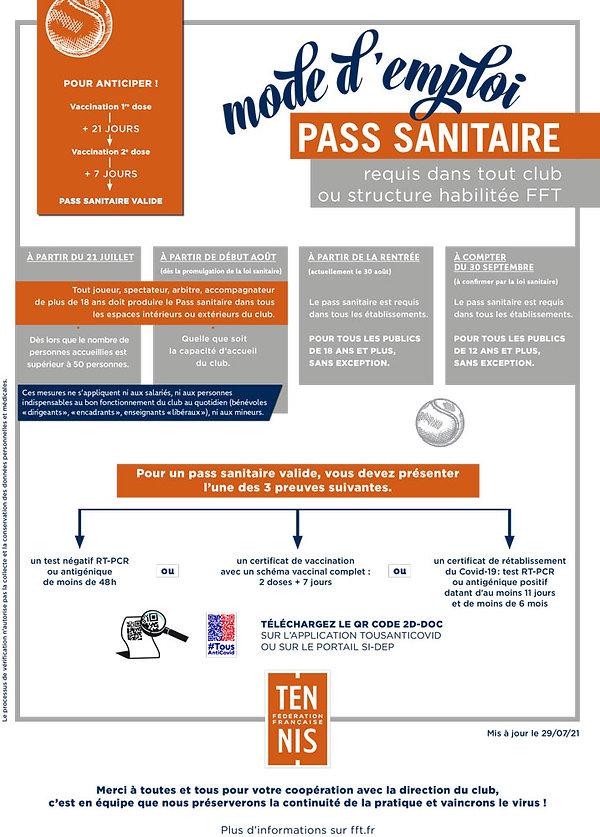 RG21-220_COM_Visuels_Gestes_Barrières_Pass_Sanitaire_A4_POSTER-210729.jpg