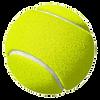 MTO_Tennis_Ball.png