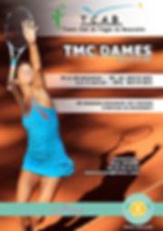 Affiche-TMC-2018.jpg