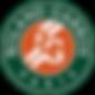 Logo_Roland-Garros.svg.png
